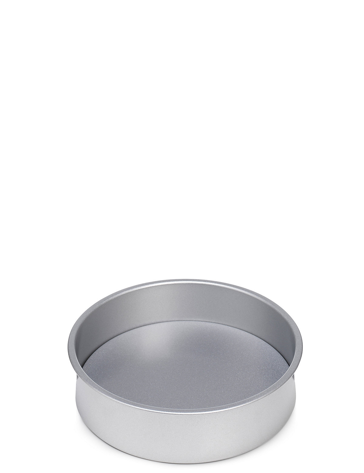 Image of 20cm Non-Stick Loose Base Cake Tin