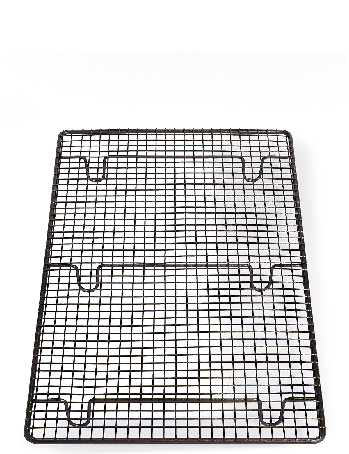 Image of Non-Stick Cake Cooling Tray