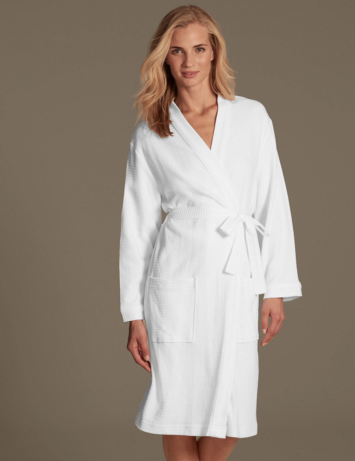 Contemporary Asda Dressing Gowns Mold - Ball Gown Wedding Dresses ...