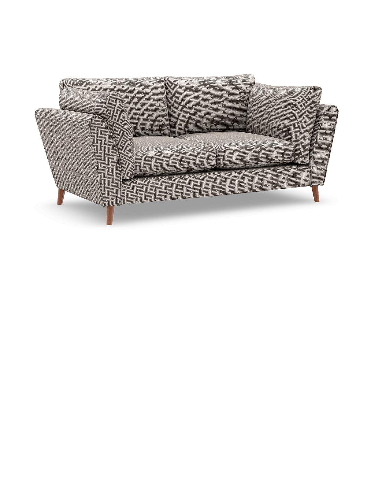 image-Finch Medium Sofa