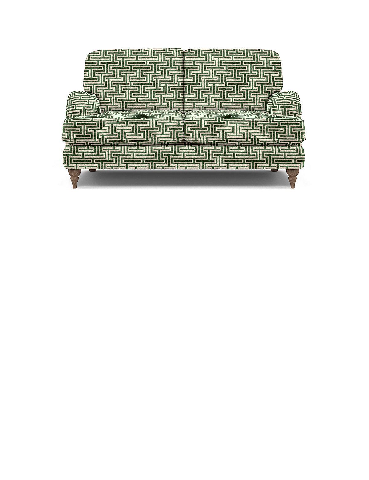 rochester small sofa