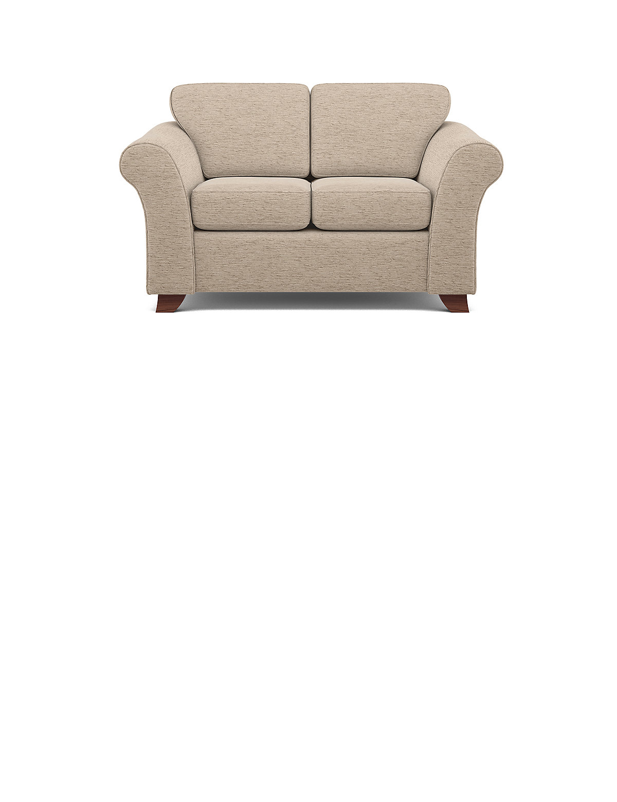 Image of Abbey Compact Sofa