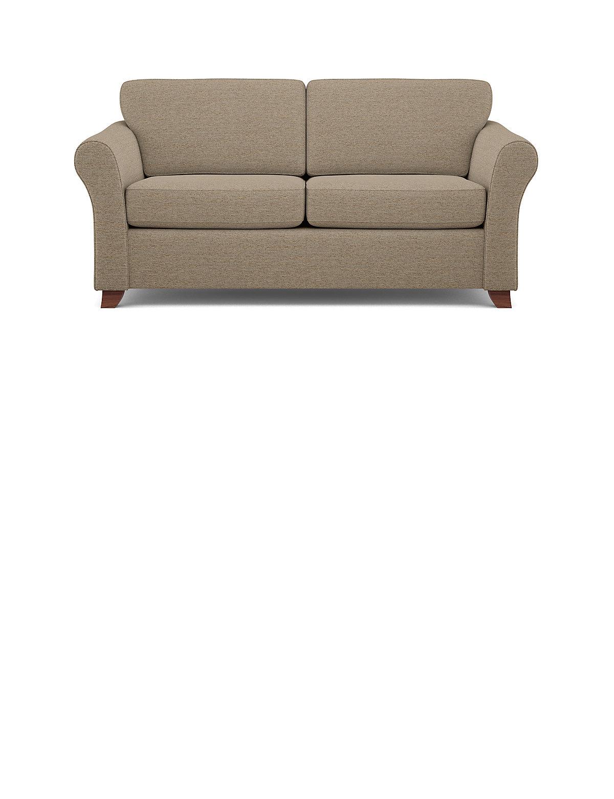 Image of Abbey Medium Sofa