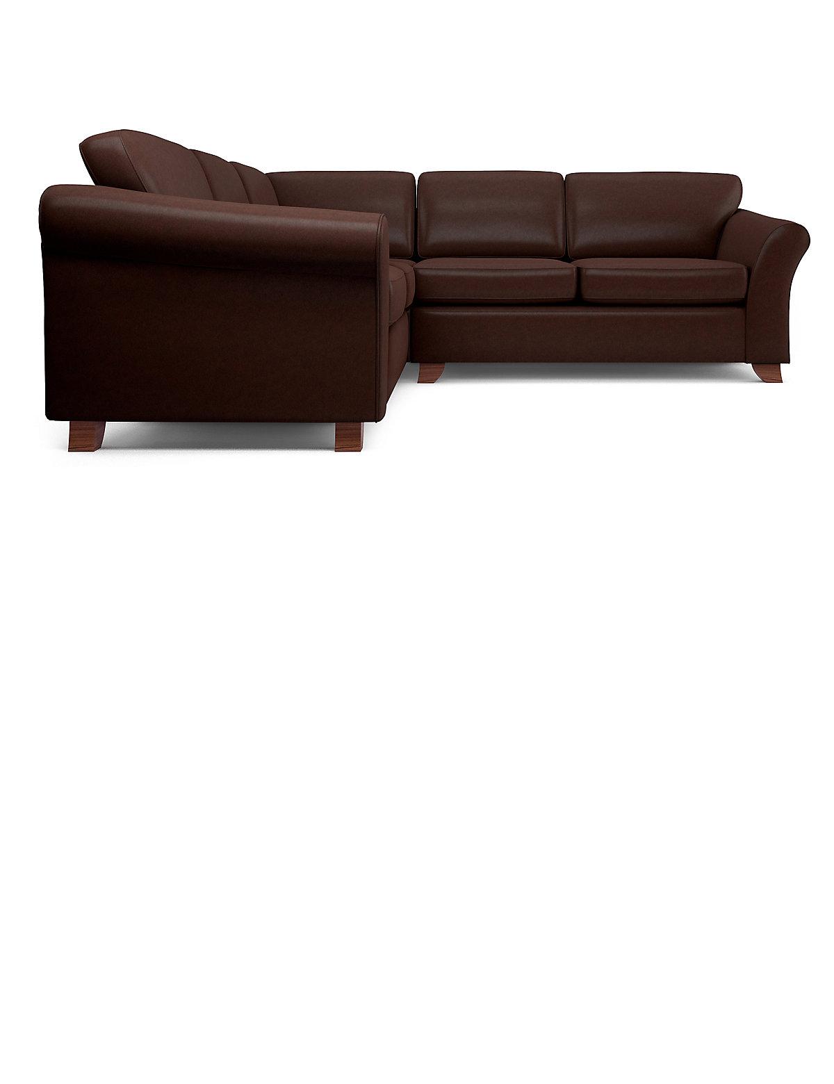 Image of Abbey Corner Sofa