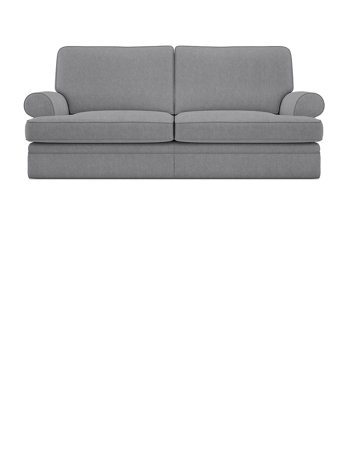berkeley medium sofa