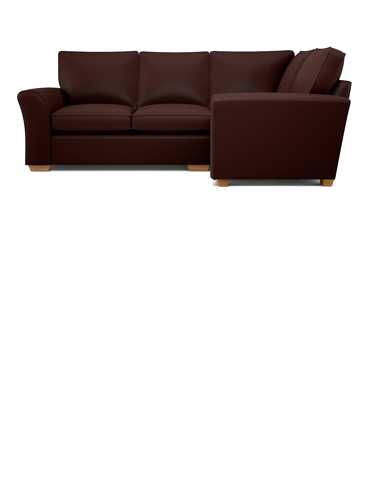 Fabulous Marks And Spencer Furniture Sofas Corner Creativecarmelina Interior Chair Design Creativecarmelinacom