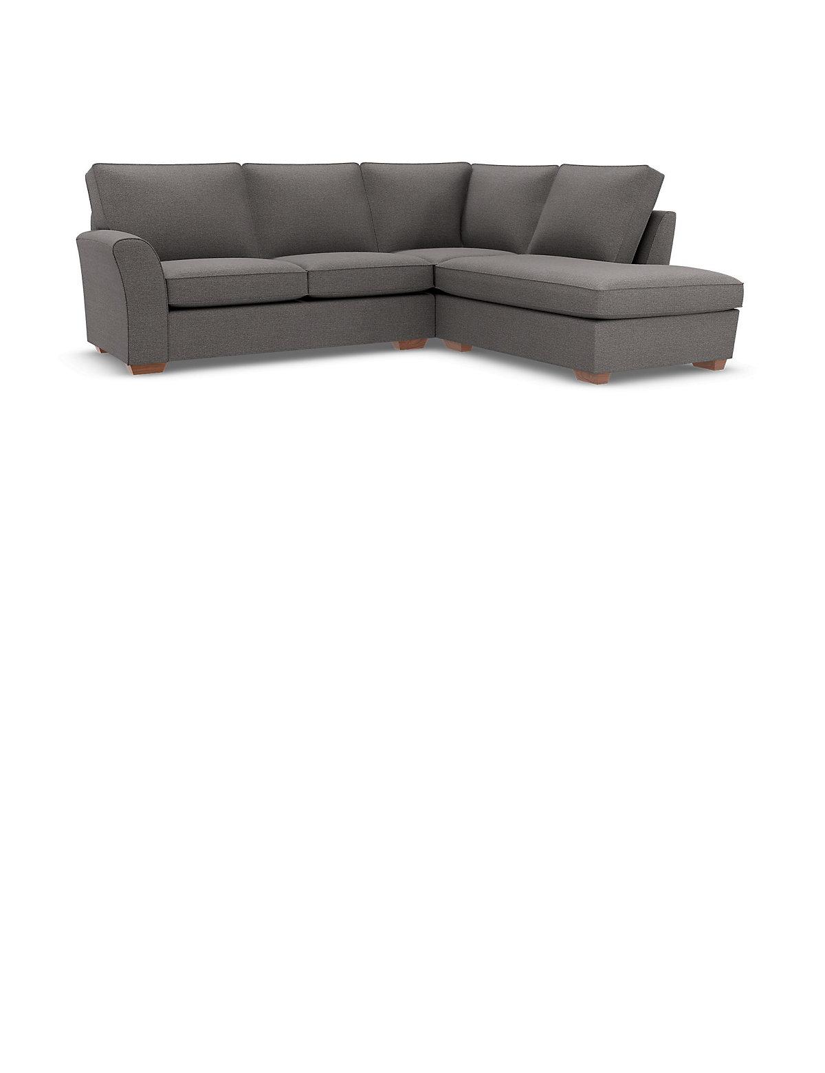 image-Lincoln Corner Chaise Sofa (Right-Hand)