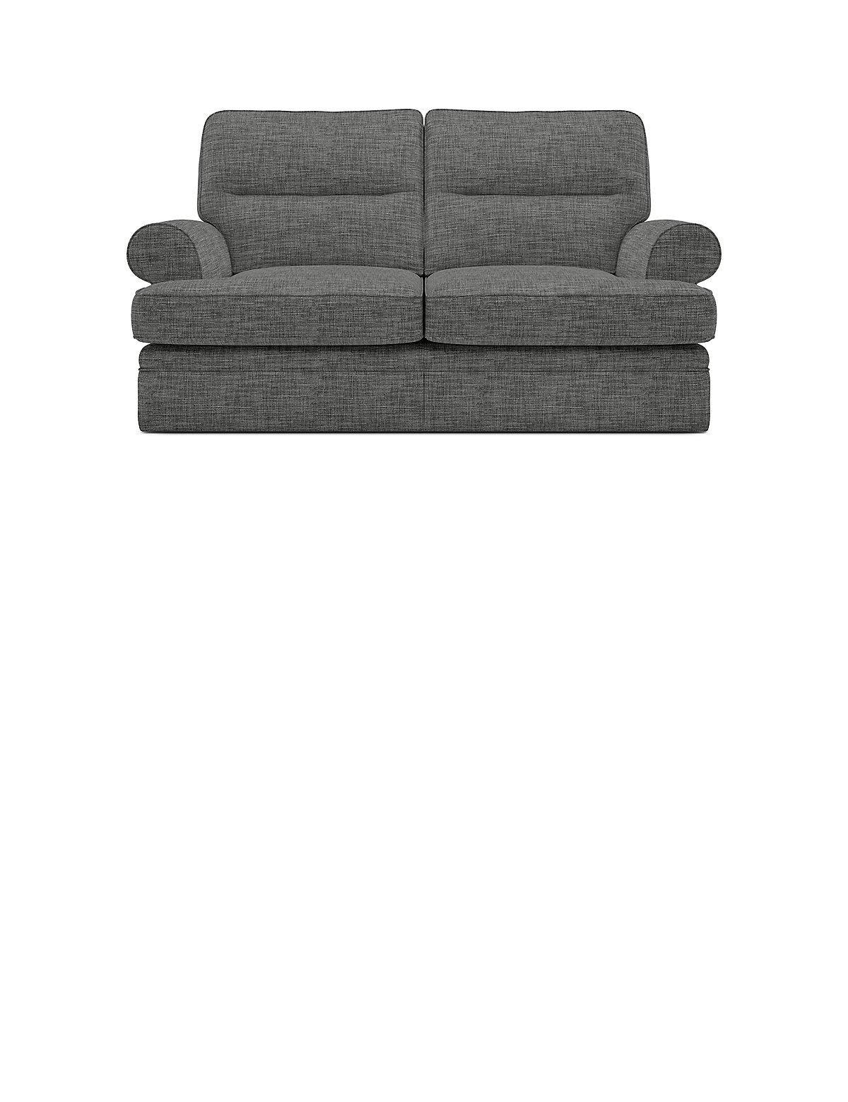 berkeley split back compact sofa