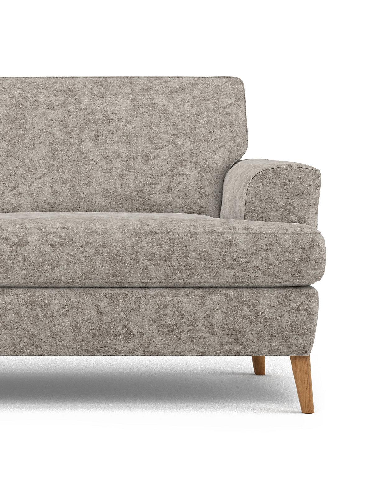 copenhagen sofa arm caps