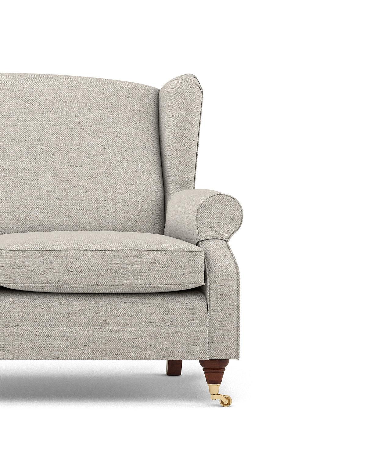 highland sofa arm caps