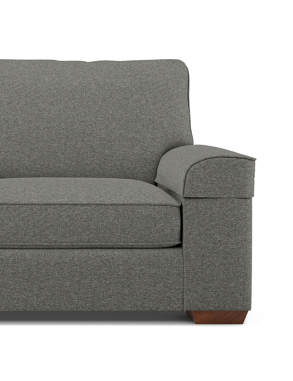 nantucket sofa arm caps