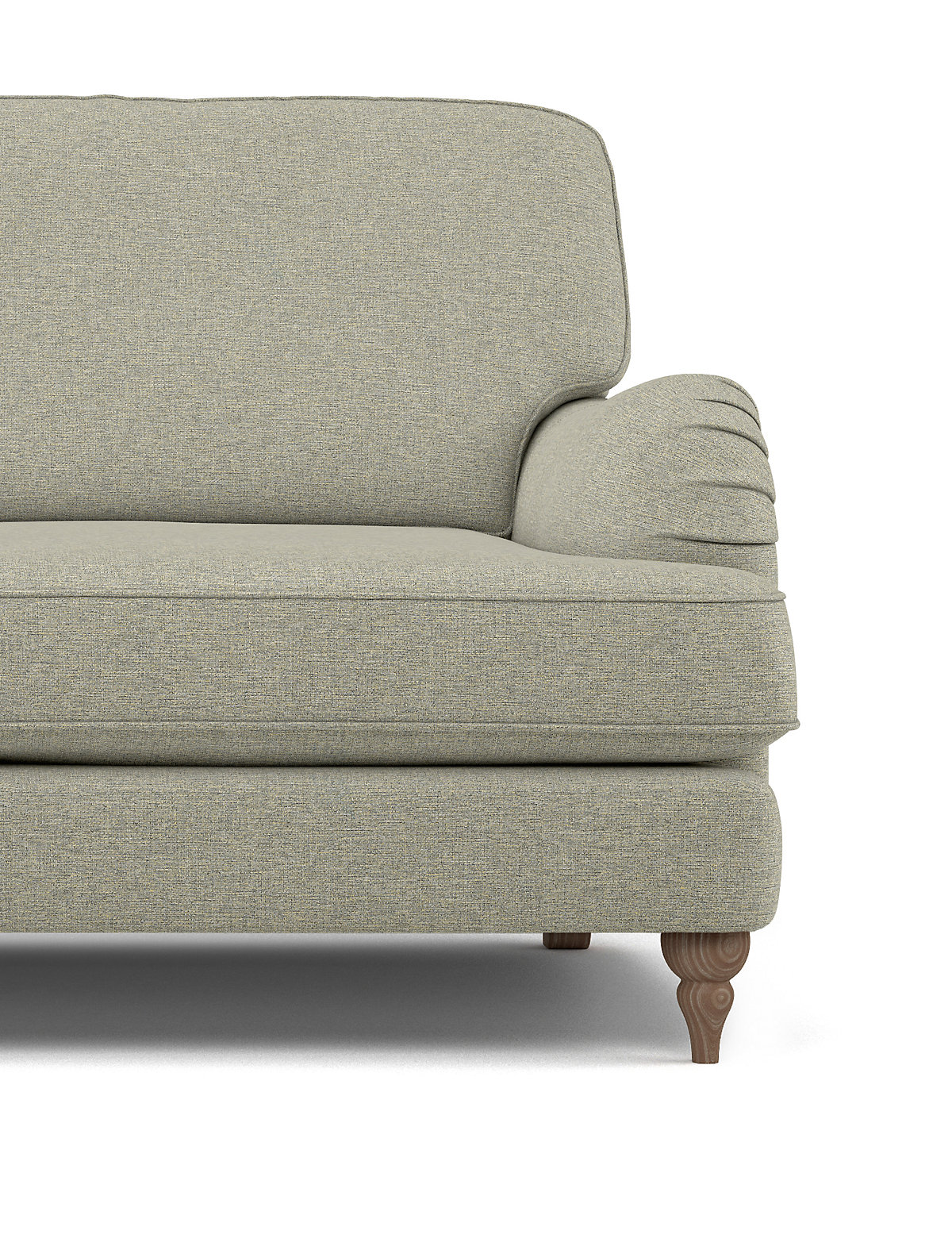 rochester sofa arm caps