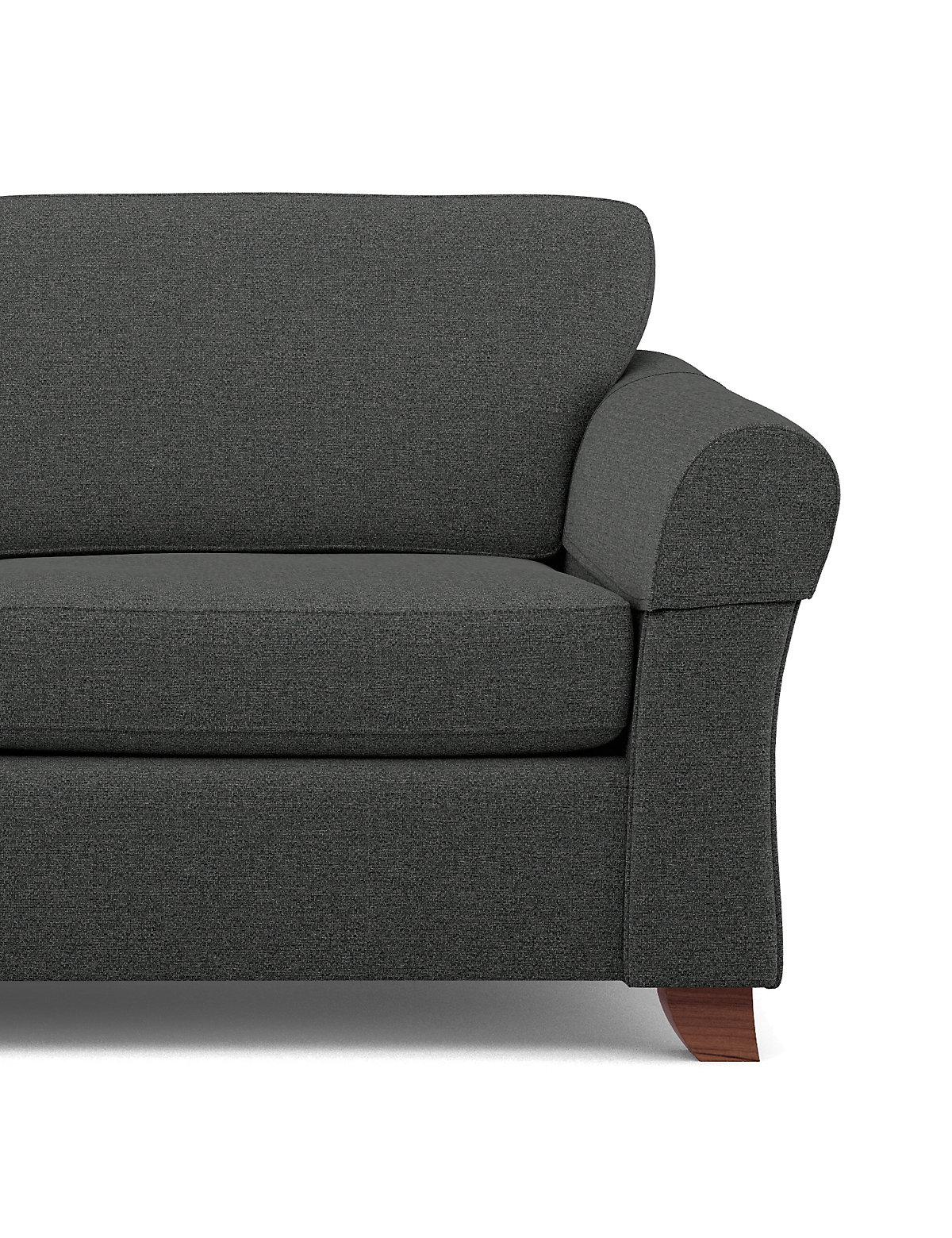 abbey sofa arm caps