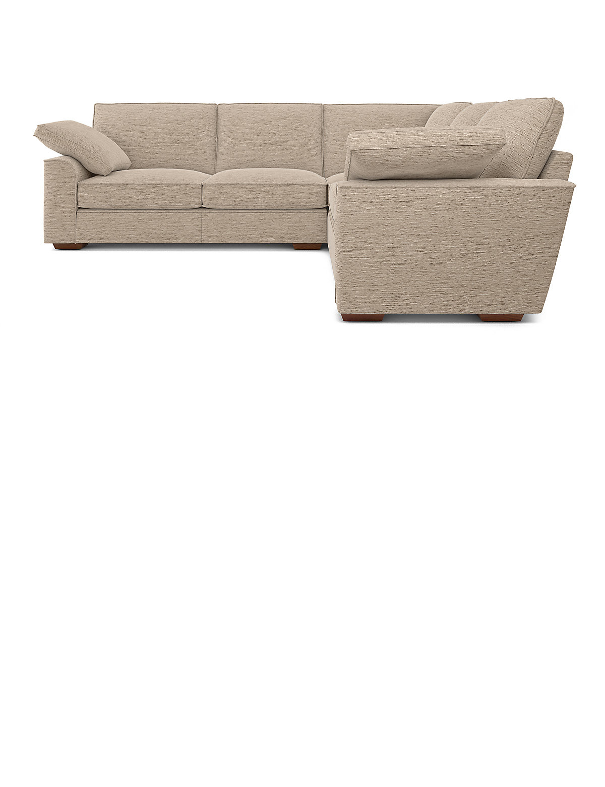 Pleasing Best L Shaped Sofas 2019 The Sun Uk Pdpeps Interior Chair Design Pdpepsorg