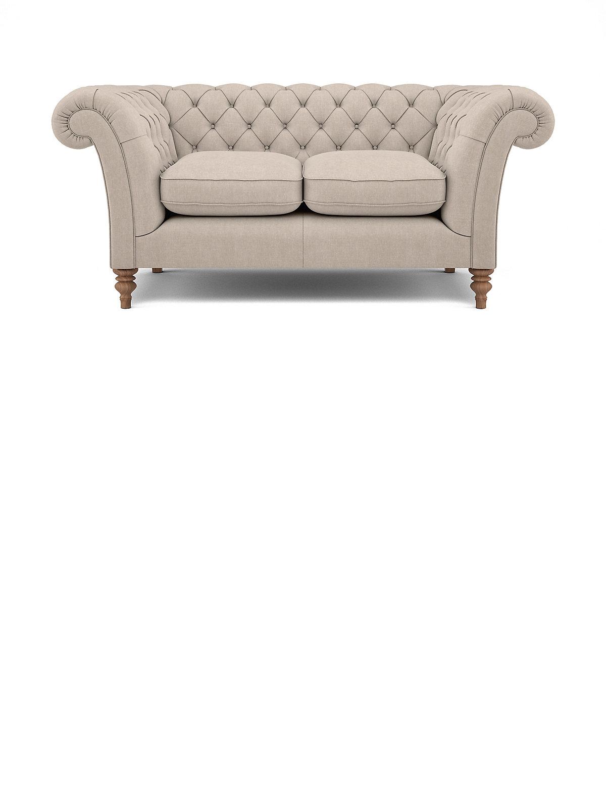 ashingdon medium sofa