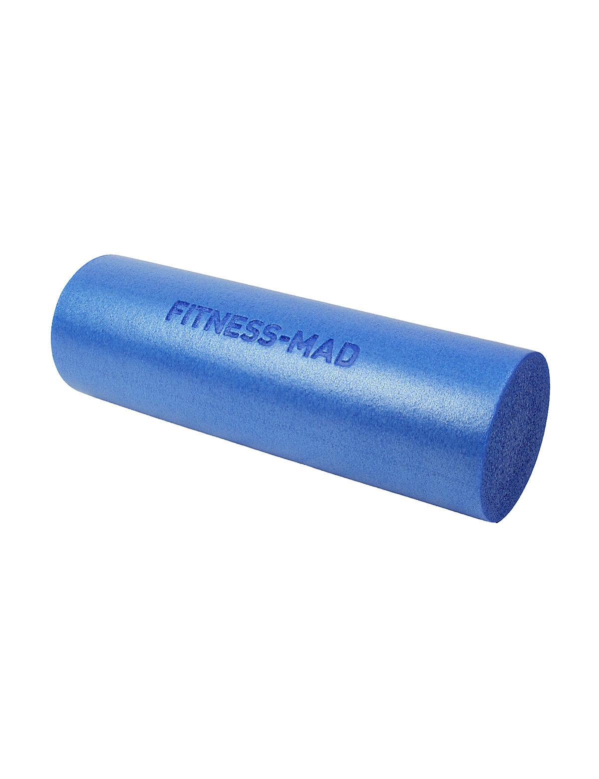 Yoga-Mad 6 Inch Foam Roller