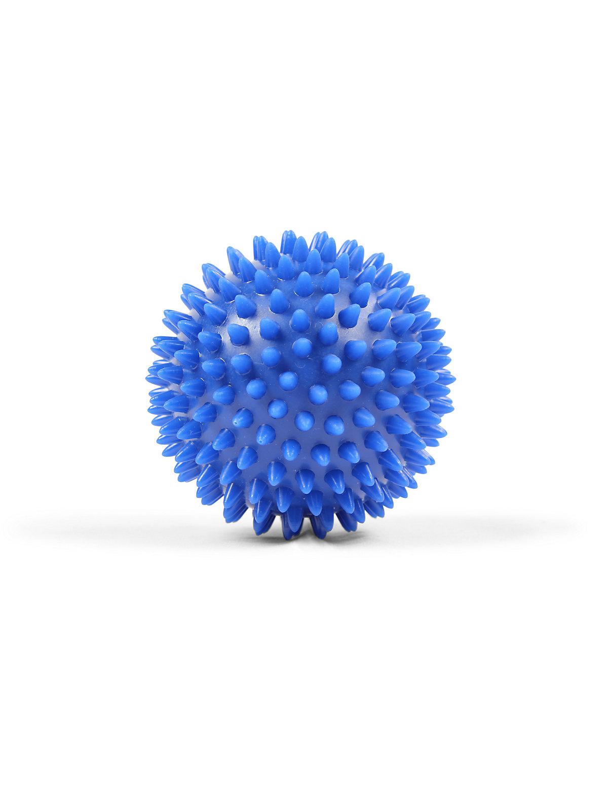 Yoga-Mad Spikey Large Massage Ball