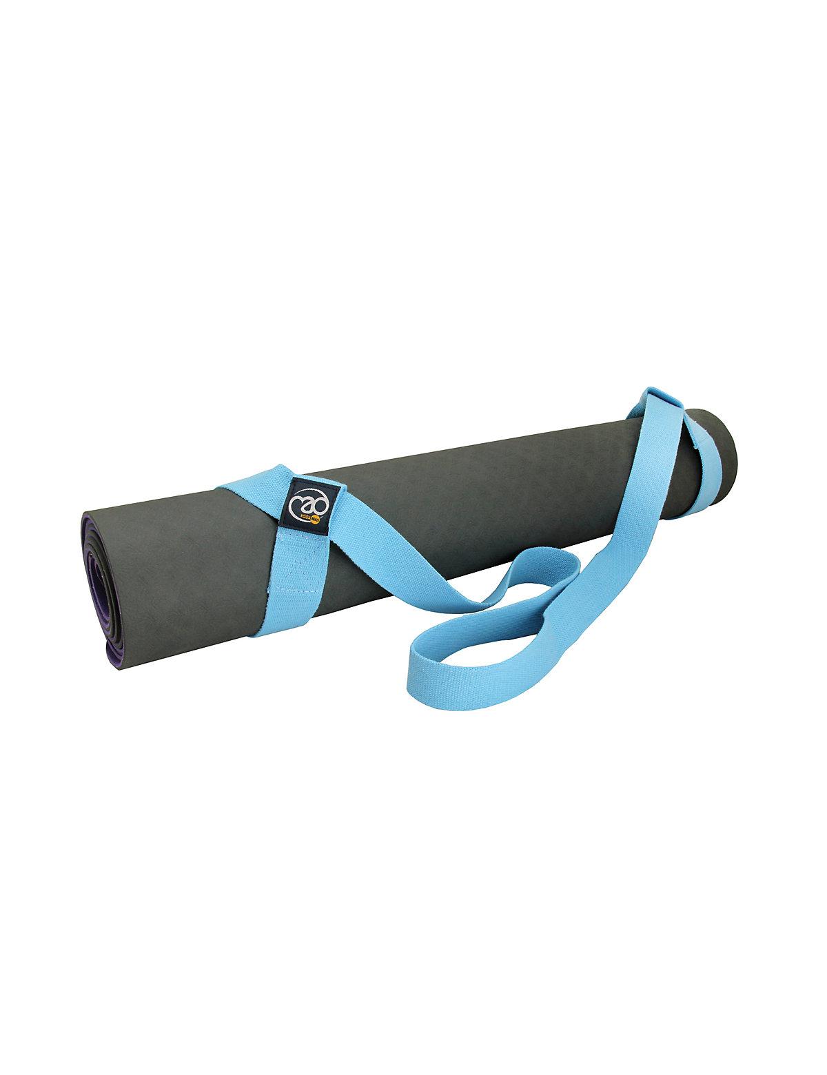 Yoga-Mad Yoga Mat Carry Strap