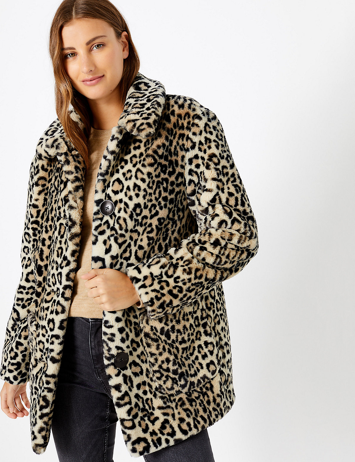 low priced hot-selling cheap top style Best Winter Jackets For Women 2019 | The Sun UK