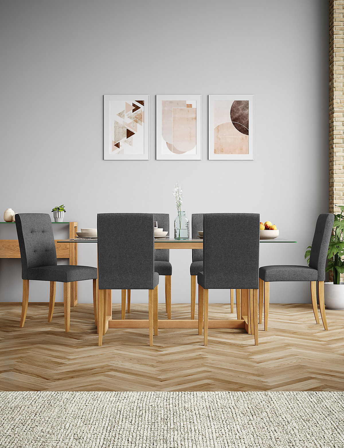 Marks And Spencer Furniture Tables Dining