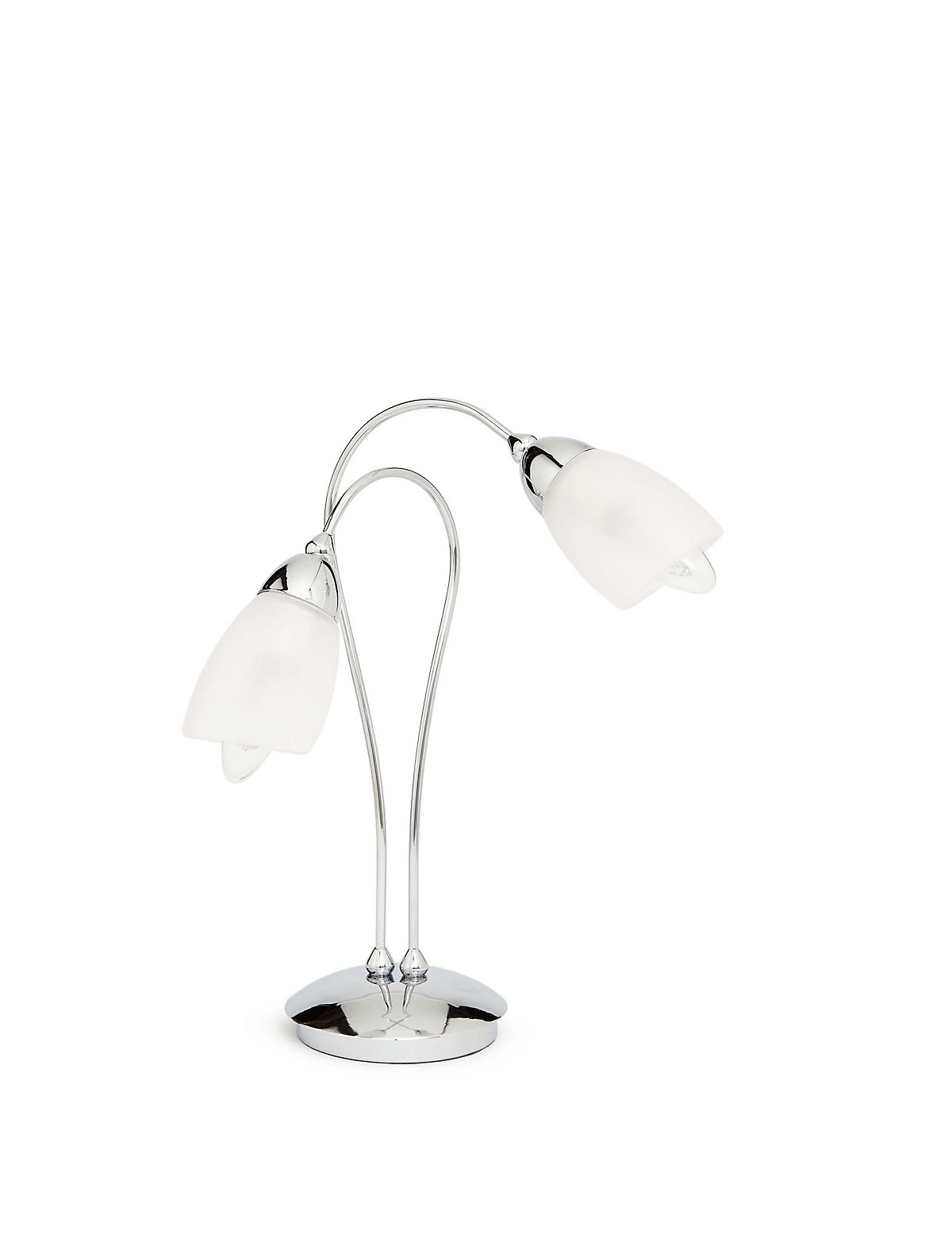 Image of Andrea Table Lamp