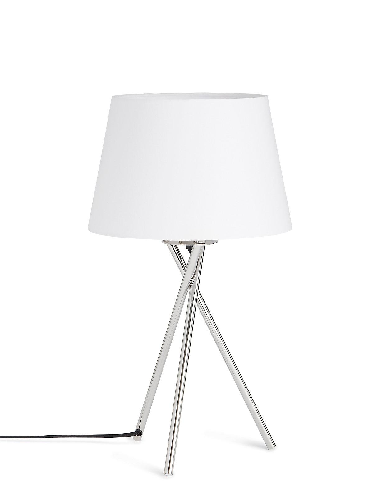 Image of Alexa Table Lamp