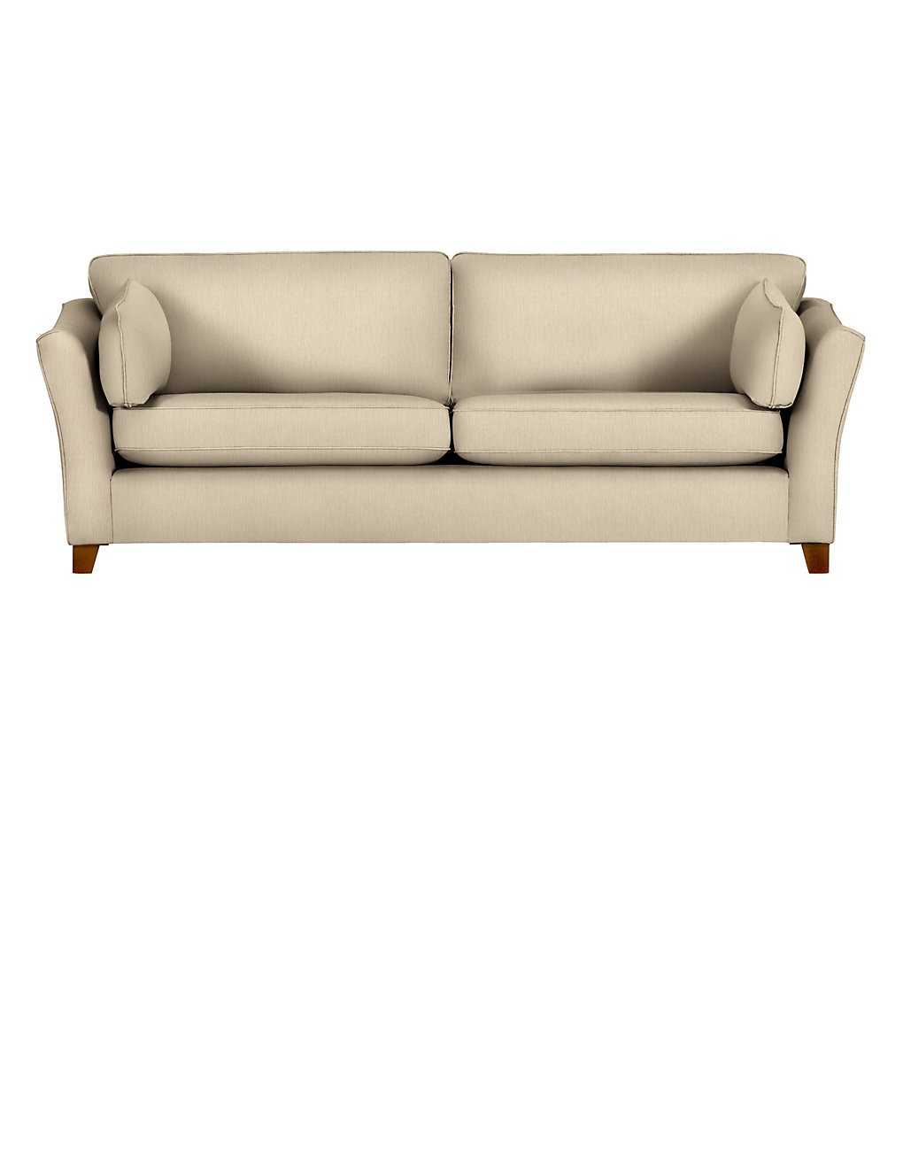 Abbey Petite Sofa Marks And Spencer Myminimalist Co