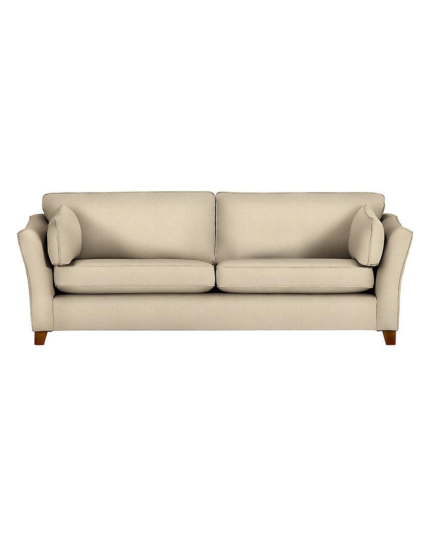 Marvelous Fenton Large Sofa Home Interior And Landscaping Mentranervesignezvosmurscom