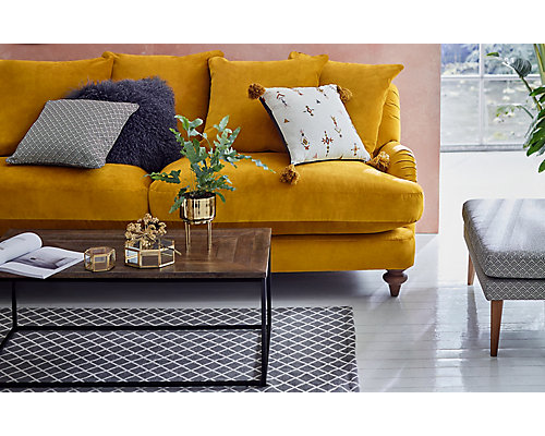 isabelle extra large sofa m s rh marksandspencer com extra large sofa back cushions extra large sofa cover