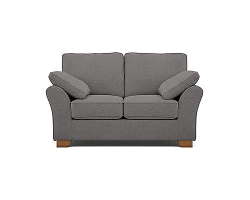 Camborne Small Sofa M S