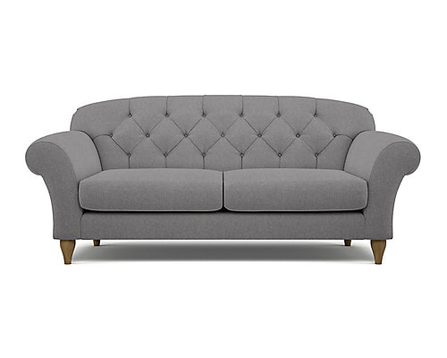 aa170625389e Newbury Large Sofa | M&S