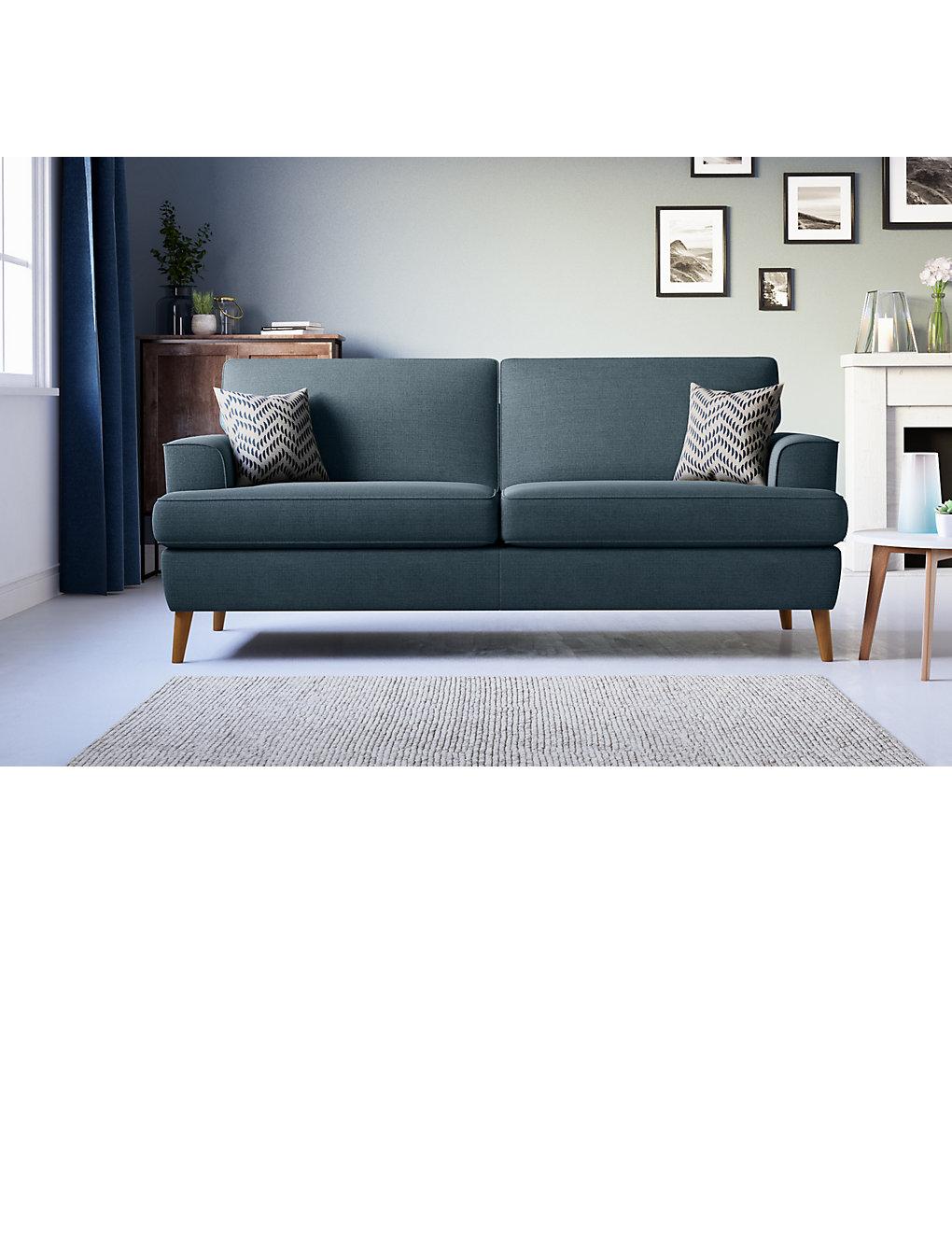 copenhagen sofa serta at home copenhagen sofa reviews wayfair thesofa. Black Bedroom Furniture Sets. Home Design Ideas