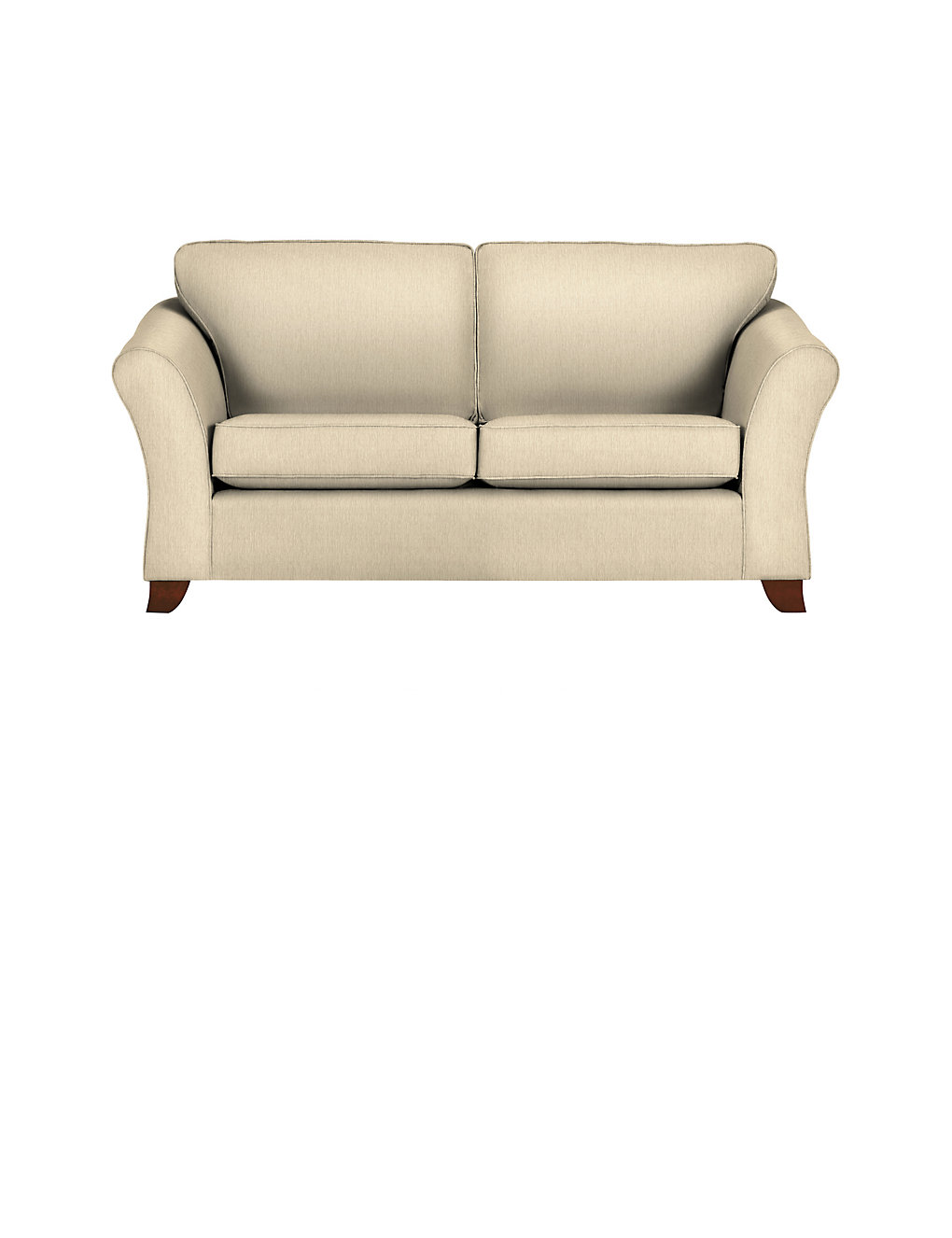Marks And Spencer Abbey Sofa Bed Refil