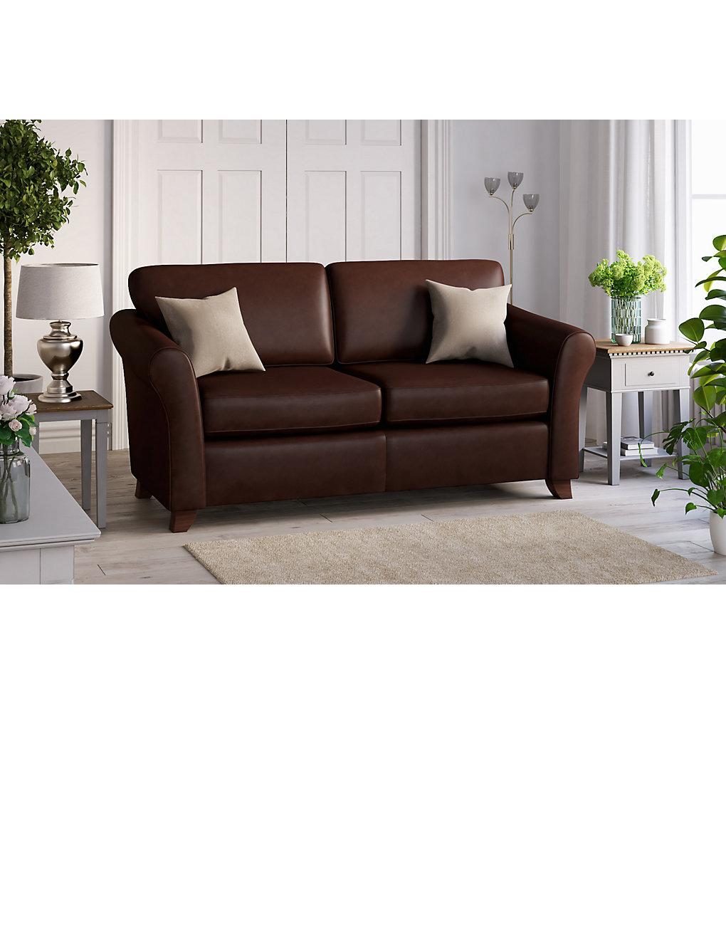 High back sofas ireland for Furniture ireland