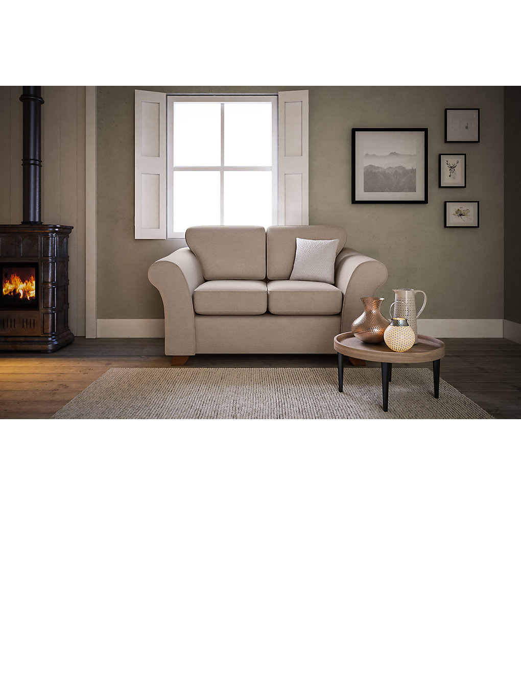 M S Sofas And Armchairs Sofa Menzilperde Net