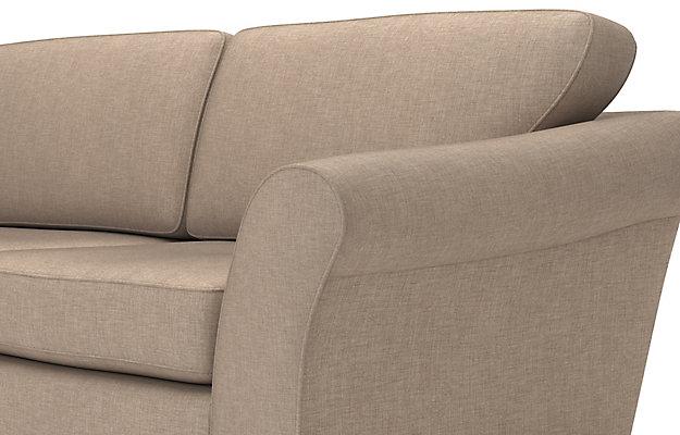 Zoom Abbey Medium Sofa Furniture