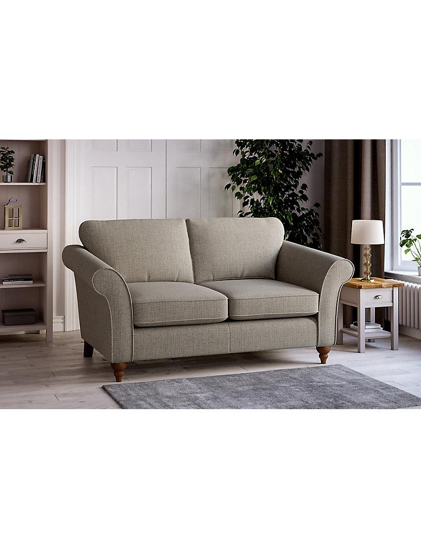 Lazy Boy Sofas Reviews Design Inspiration Modern House Interior Rh Itechmark Com