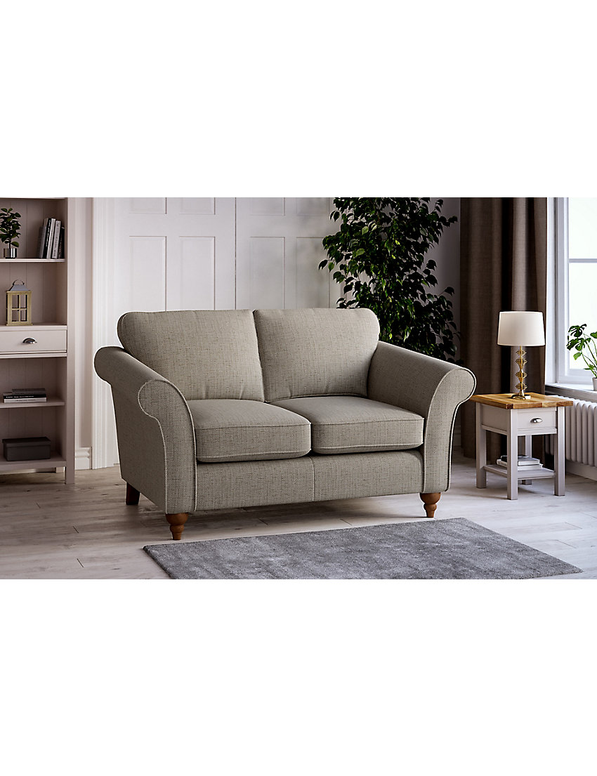 Small Sofa Bed Marks And Spencer Www Microfinanceindia Org
