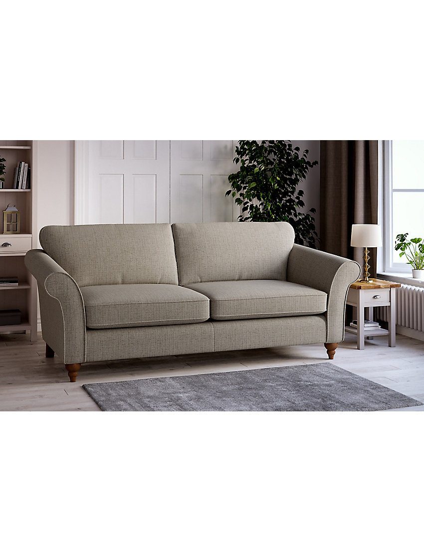 Somerset Extra Large Sofa M S