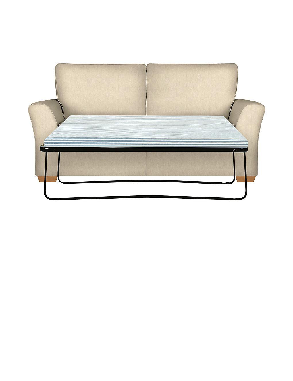 Sofa Beds Marks And Spencer Hereo Sofa