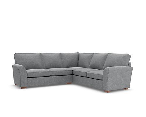 Lincoln Corner Sofa