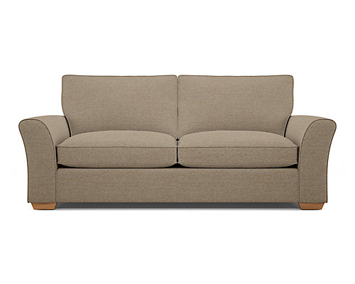 lincoln large sofa m s rh marksandspencer com large round sofa chair one large sofa chair