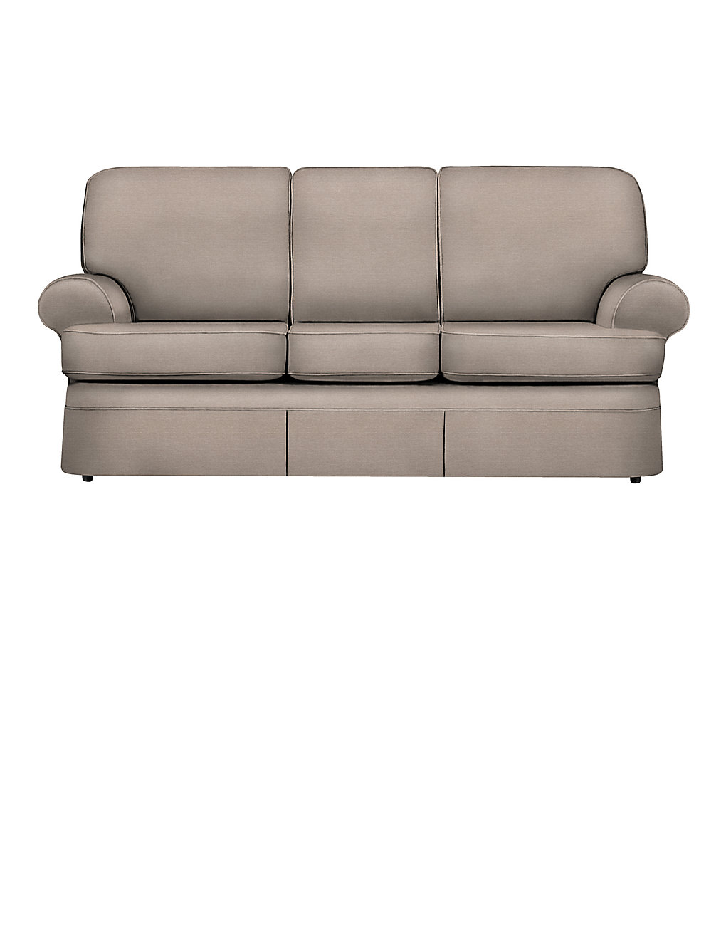 Loose Covers For Marks And Spencer Charlotte Sofa