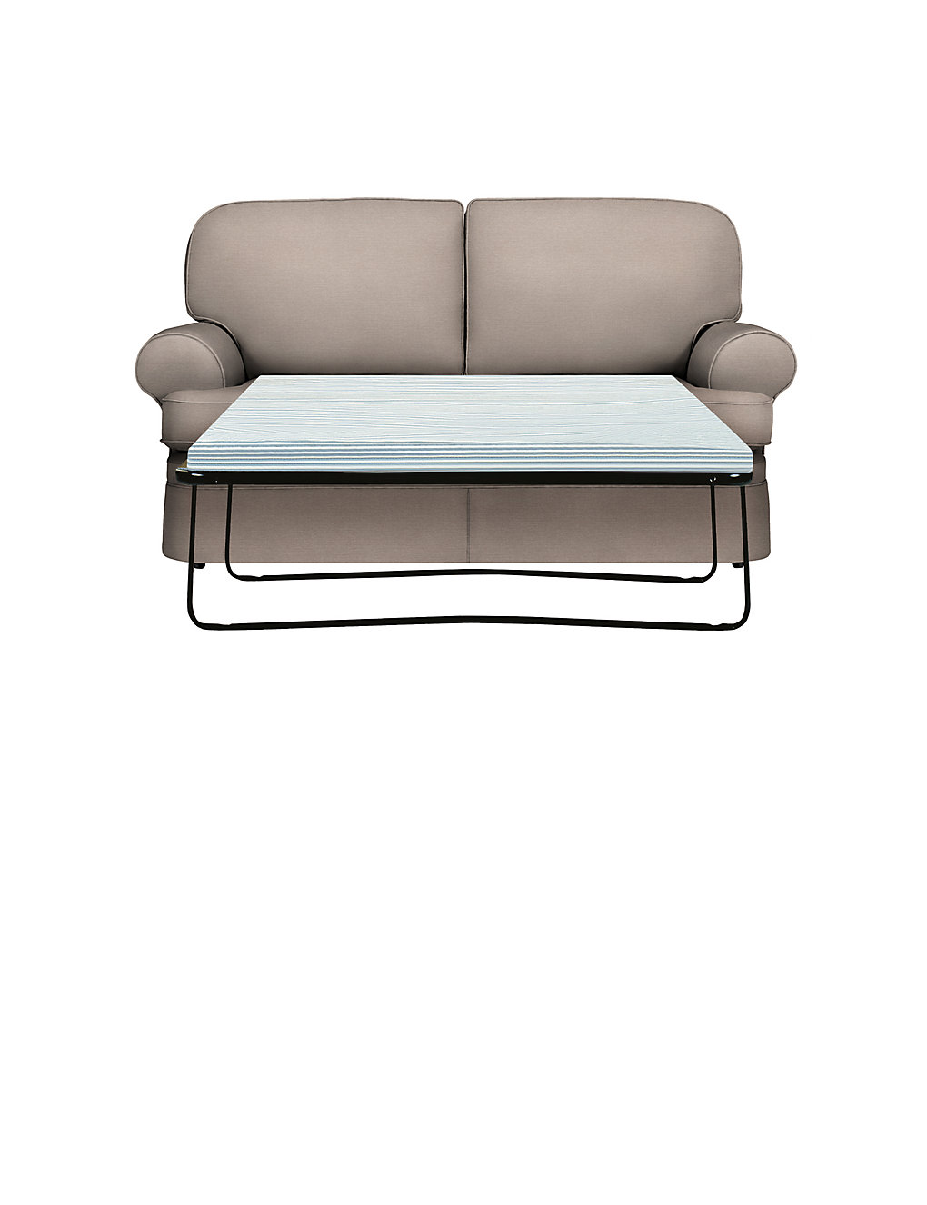 Marks And Spencer Charlotte 2 Seater Sofa
