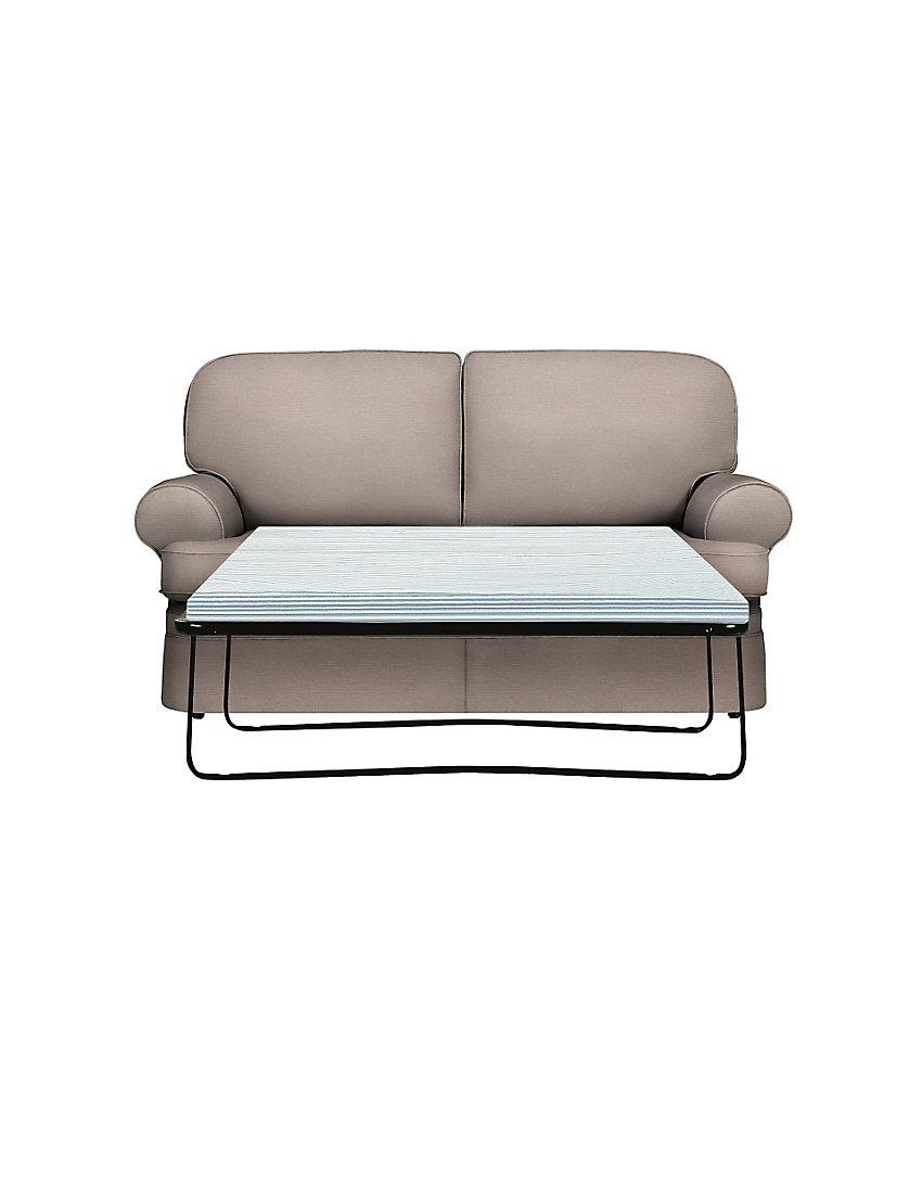 Charlotte Medium Sofa Bed