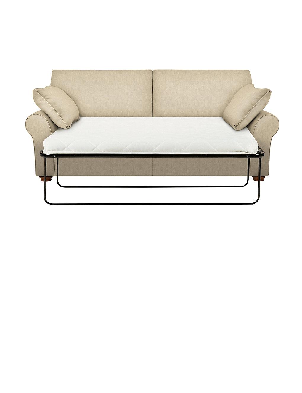 Sofa beds south australia sofa menzilperde net for Furniture adelaide