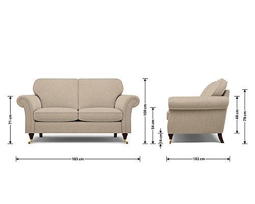 Sensational Salisbury Small Sofa Evergreenethics Interior Chair Design Evergreenethicsorg