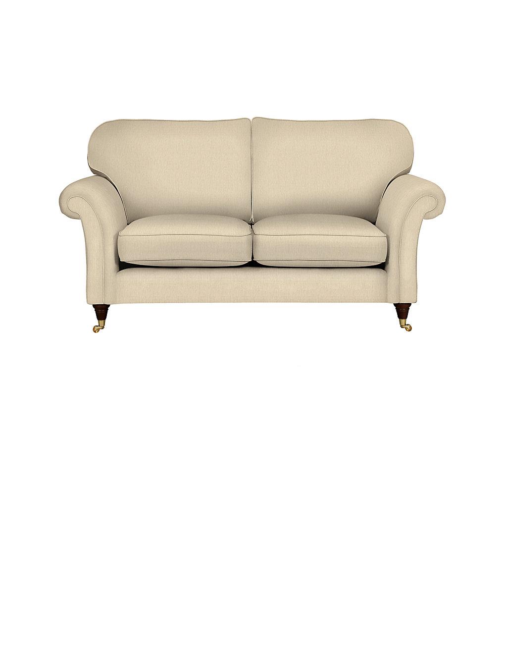 M S 2 Seater Sofa Sofa Review