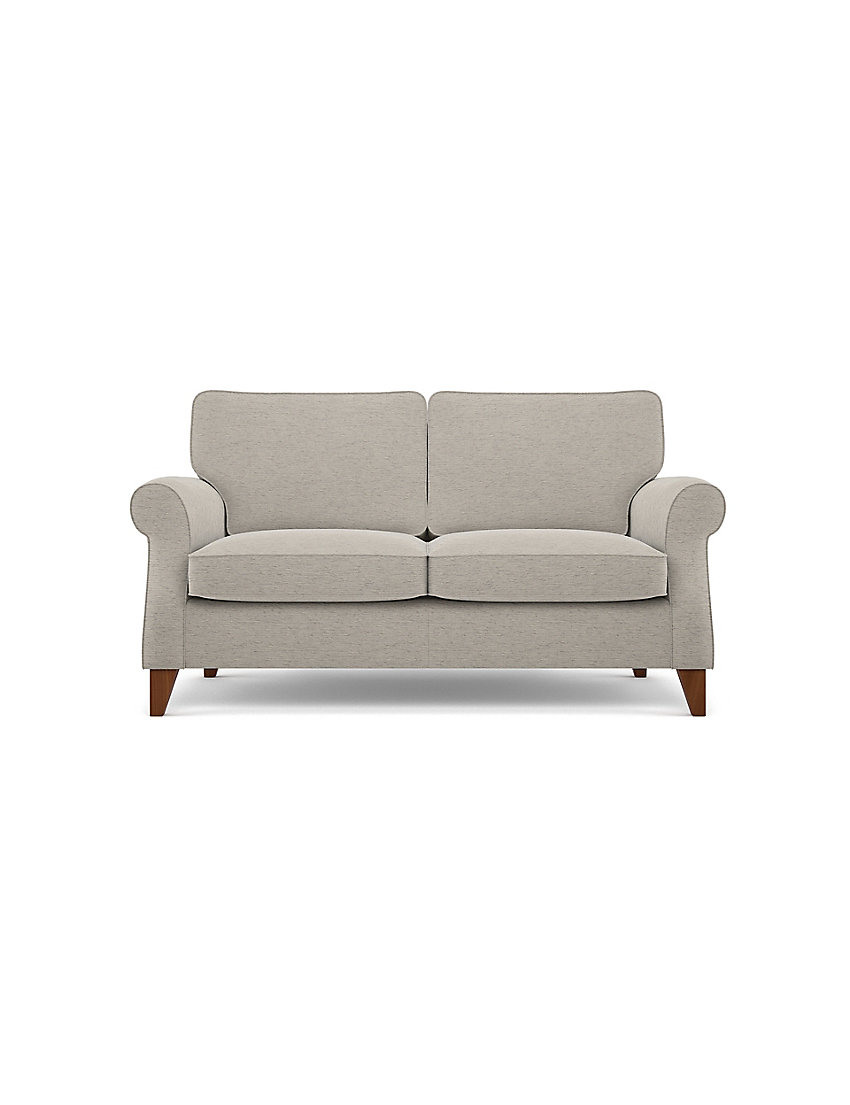Heyworth Small Sofa