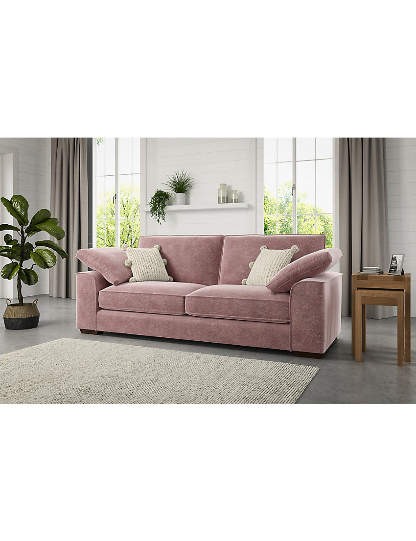 nantucket extra large sofa m s rh marksandspencer com extra large sofa bed extra large sofa cushions